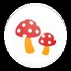 Grimms Märchenstunde icon