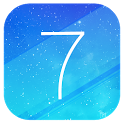io7 Toucher Pro Theme icon
