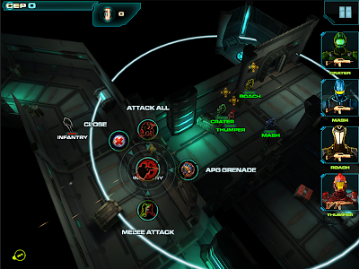 Line Of Defense Tactics v1.03