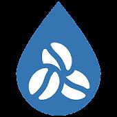 WaterGeek