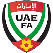 UAE Football Association-UAEFA