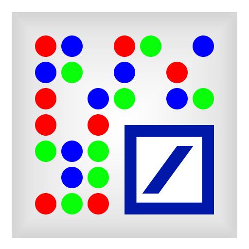 deutsche bank phototan app android