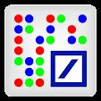 Deutsche Ba.. file APK for Gaming PC/PS3/PS4 Smart TV