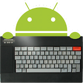 BkEmu - BK-0010/11M emulator