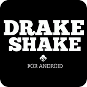 Drake Shake App For Android