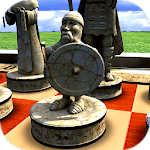 Warrior Chess v1.26
