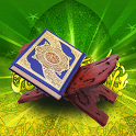 Tafheem-ul-Quran In Urdu Mp3 icon