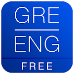 Dictionary Greek English Free 3.3.6 APK for Android APK