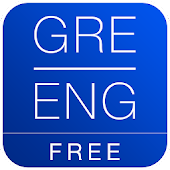 Greek English Dict. FREE