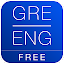 Dictionary Greek English Free 3.3.6 APK for Android