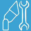 Landscape Lighting Toolkit icon