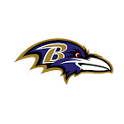 Baltimore Ravens Mobile icon