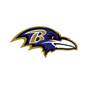 Baltimore Ravens Mobile Android APK Download Free By YinzCam, Inc.