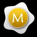 Eggmoney(가계부) logo