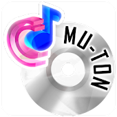 Musical Instrument Library1