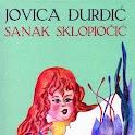 Sanak Sklopiočić icon