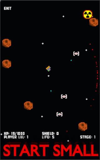 【免費冒險App】Clustership-APP點子