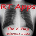 X-ray Terminology icon