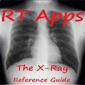 X-ray Terminology icon