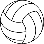 Volleyball Simulator 5000