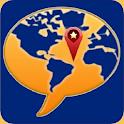 Family GPS Tracks Pro logo