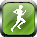 Run Tracker+ by 30 South icon