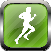 Run Tracker+ by 30 South