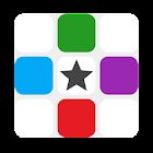 BallMaze Lite - Puzzle icon