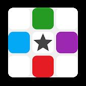BallMaze Lite - Puzzle