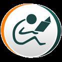 Ordbogen Online icon