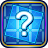 Box Pursuit Trivia Questions logo