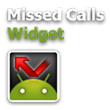 Missed Call II logo