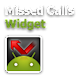 Missed Call II