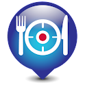 Belgrade Food logo