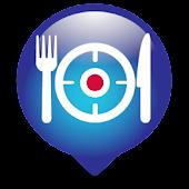 Belgrade Food