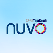 Nuvo Mobile Banking