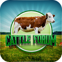 Cattle Forum icon