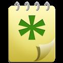 MarkupNotes logo