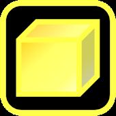 Light Box Advance