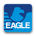 Eagle Savings Bank icon