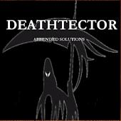 Death Detector