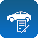 CarG - Car Management icon