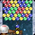 Game Frozen Bubble Shooter apk for kindle fire