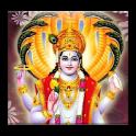 Vishnu Sahasranamam Karaoke icon
