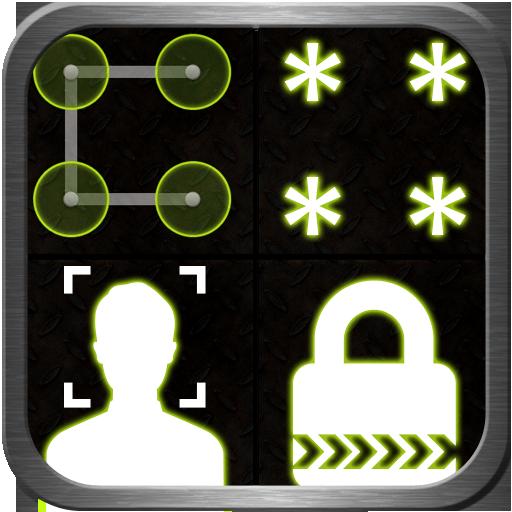 Multiple Screen Lock 工具 App LOGO-硬是要APP