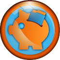 VFB LookbookPro Generic icon