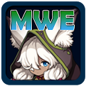 MW Emulation icon