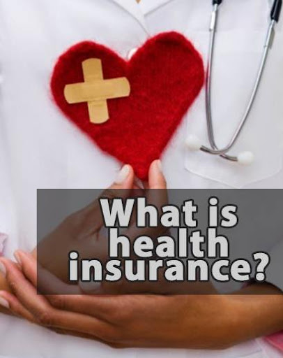 What Is Health Insurance