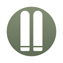 AmmoBot icon