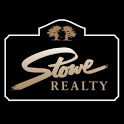 Stowe Realty Mobile icon